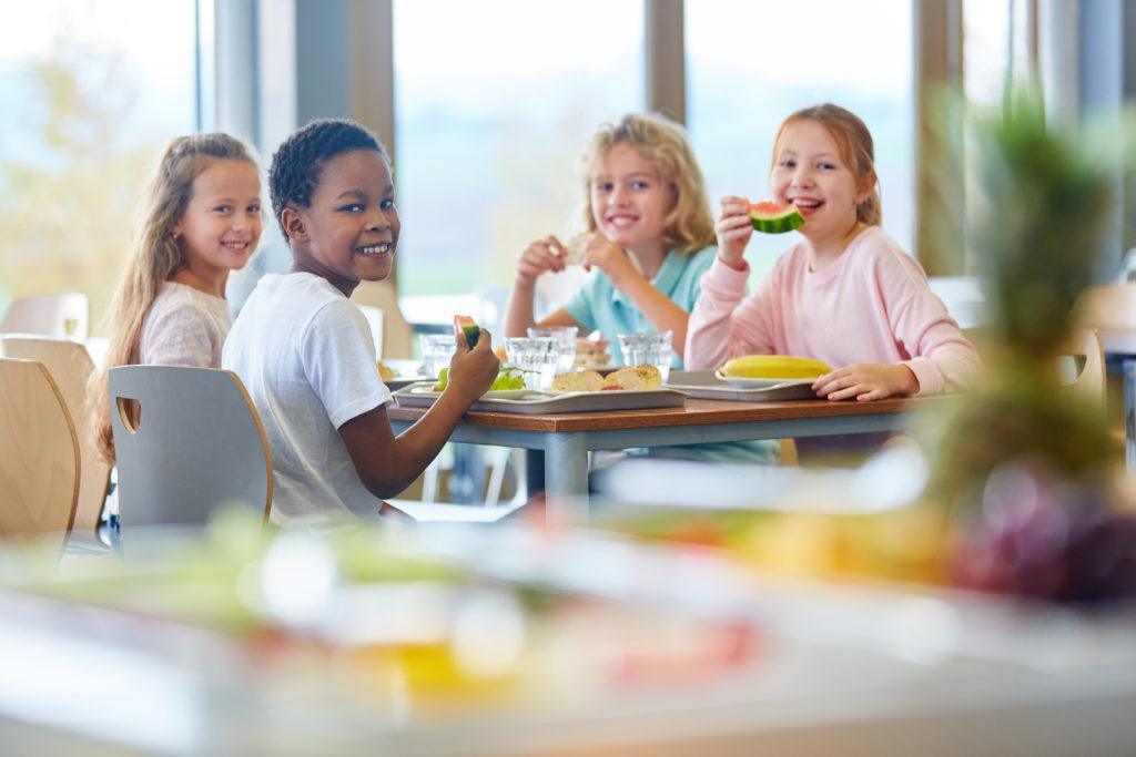 École éducation enseignement épanouissement élèves Brest