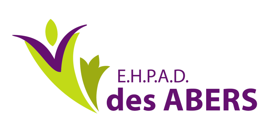 Ehpad des Abers