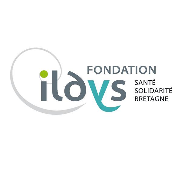Fondation Ildys